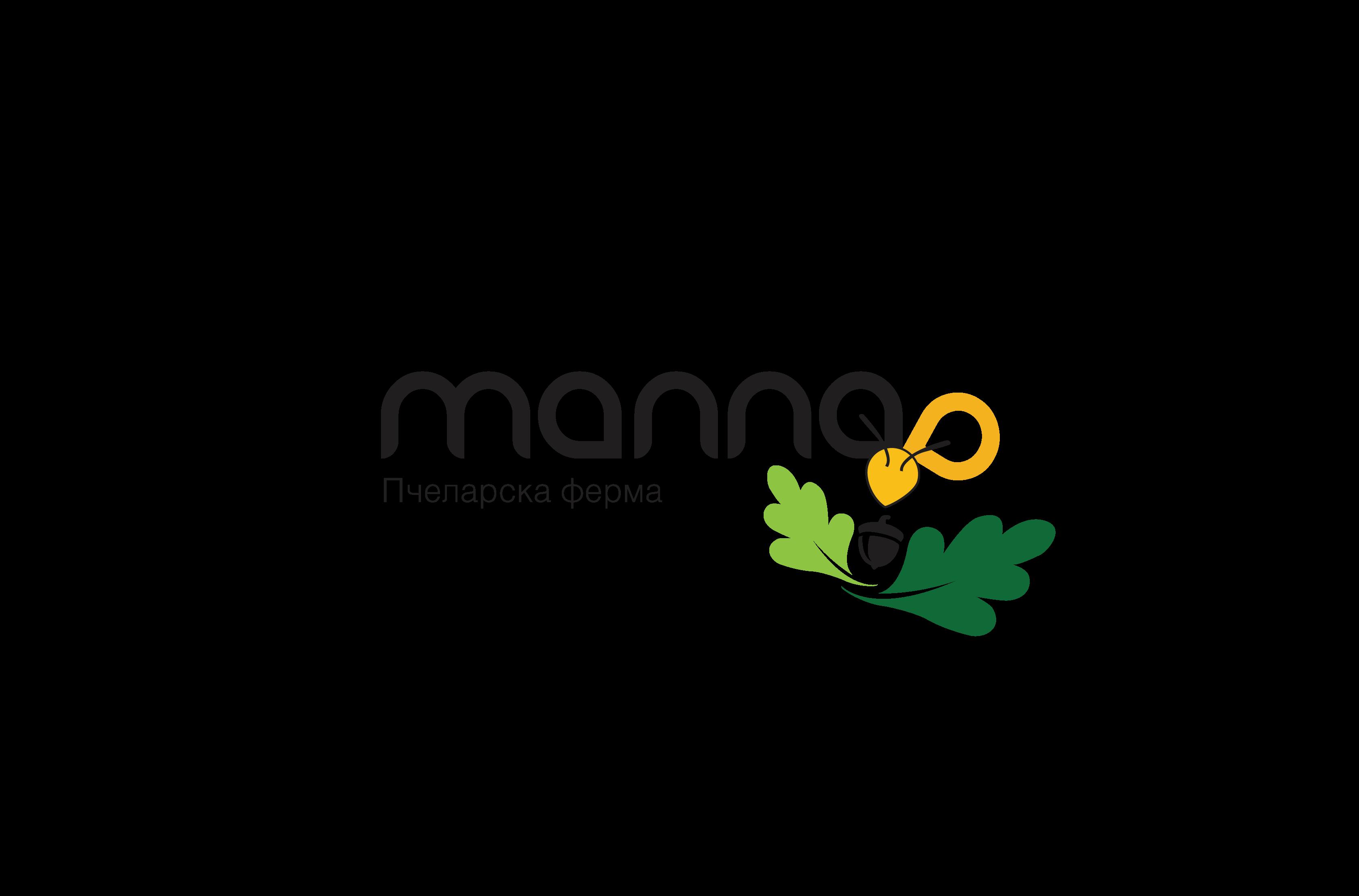 Основно лого